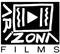 Arizona Films